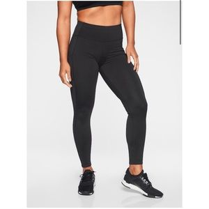 🆕 Athleta Contender Tight
